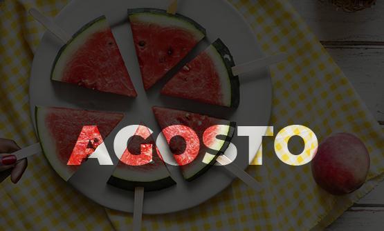 agosto-frutta
