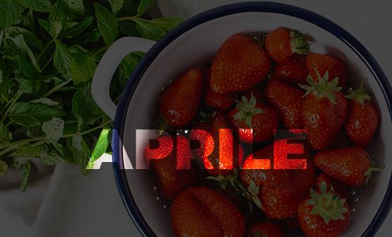 aprile-frutta