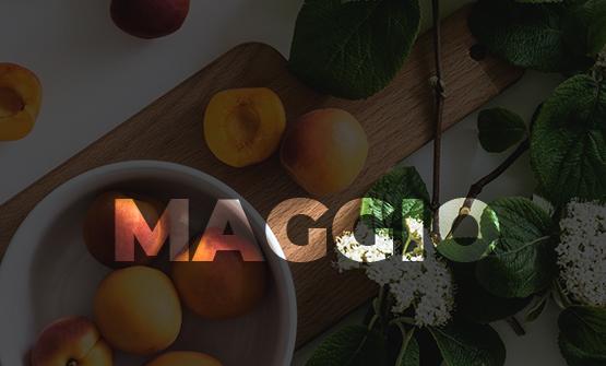maggio-frutta