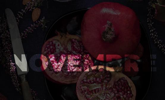 novembre-frutta