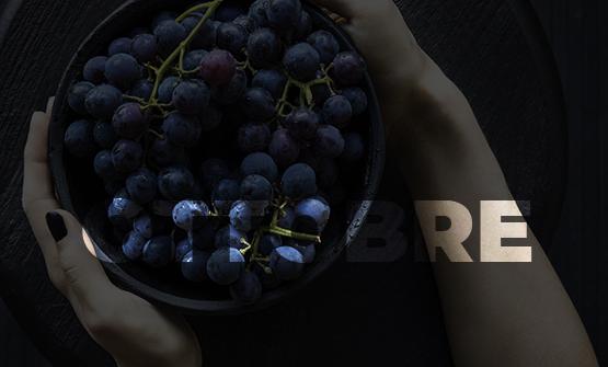ottobre-frutta