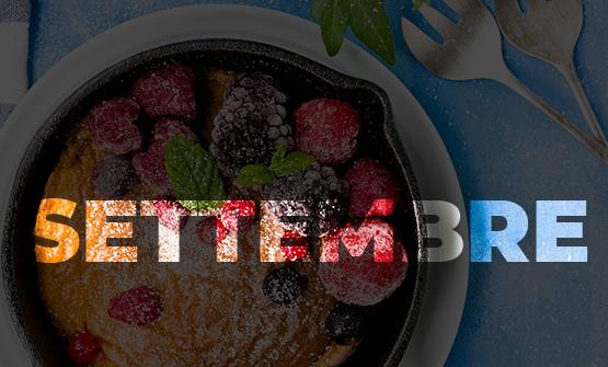 settembre-frutta