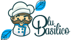 logo-blu-basilico